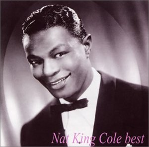 natkingcole JAZZ Swooder iPhoneスピーカー