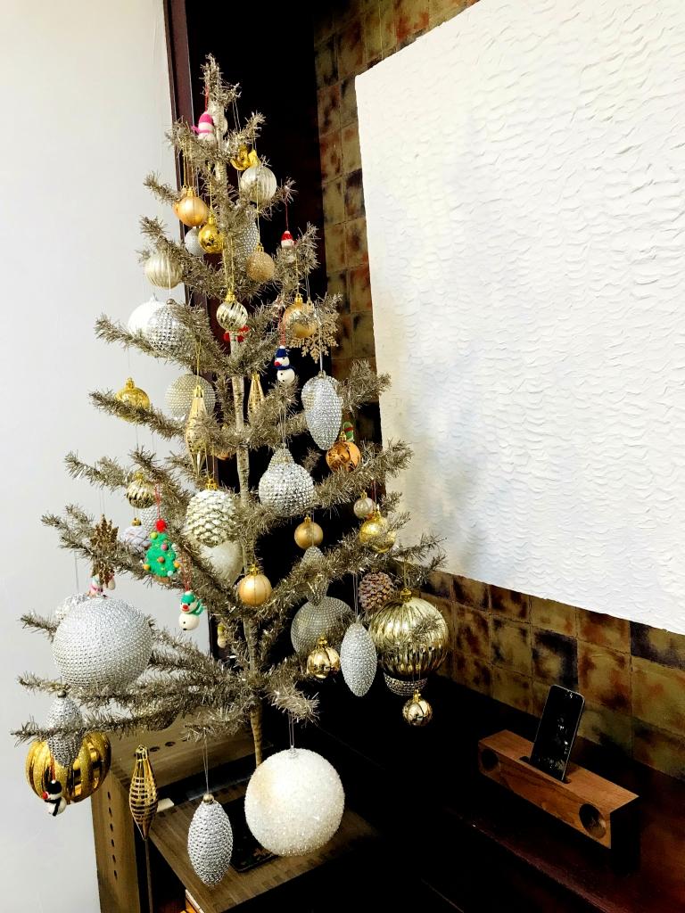 swooder_christmas